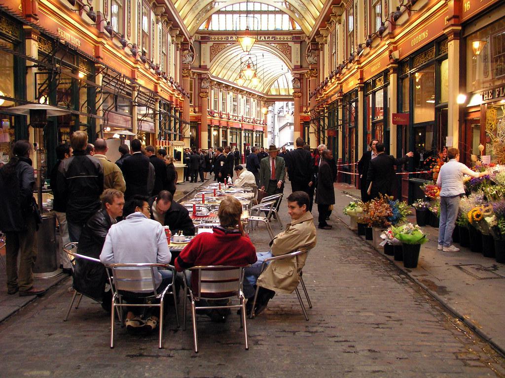 Arcade London | eBay Shops