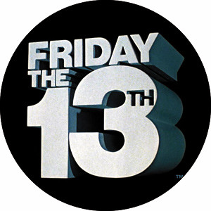 Friday the 13th Facts and Theories | by kire