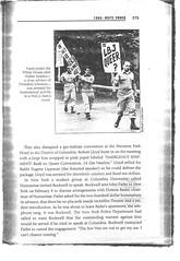 1964 Nazi Demonstrators @ White House