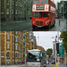 Tooley Street 1976 - 2010 by 2E0MCA