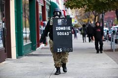 Zombie Walk 2010 - Albany, NY - 10, Oct - 06.jpg by sebastien.barre