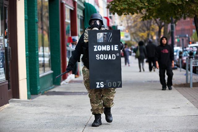 Zombie Walk 2010 - Albany, NY - 10, Oct - 06.jpg
