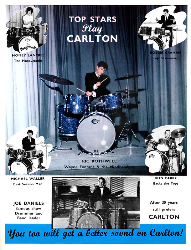 top_stars_play_carlton_drums_1965