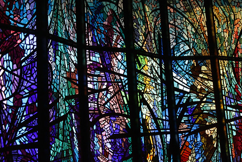 Stained_Glass_2010-10-21-18-49-38
