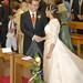 las fotos oficiales de la boda - la ceremonia
