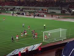 Fußballklub Austria Wien