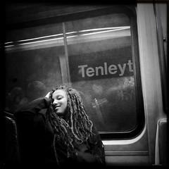 Tenleyt - 10.22.10