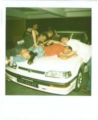 Drunkards.jpg