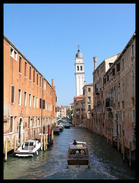 Venice - 003
