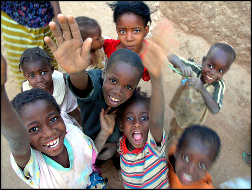 friends from Niger.jpg | by Alessandro Vannucci