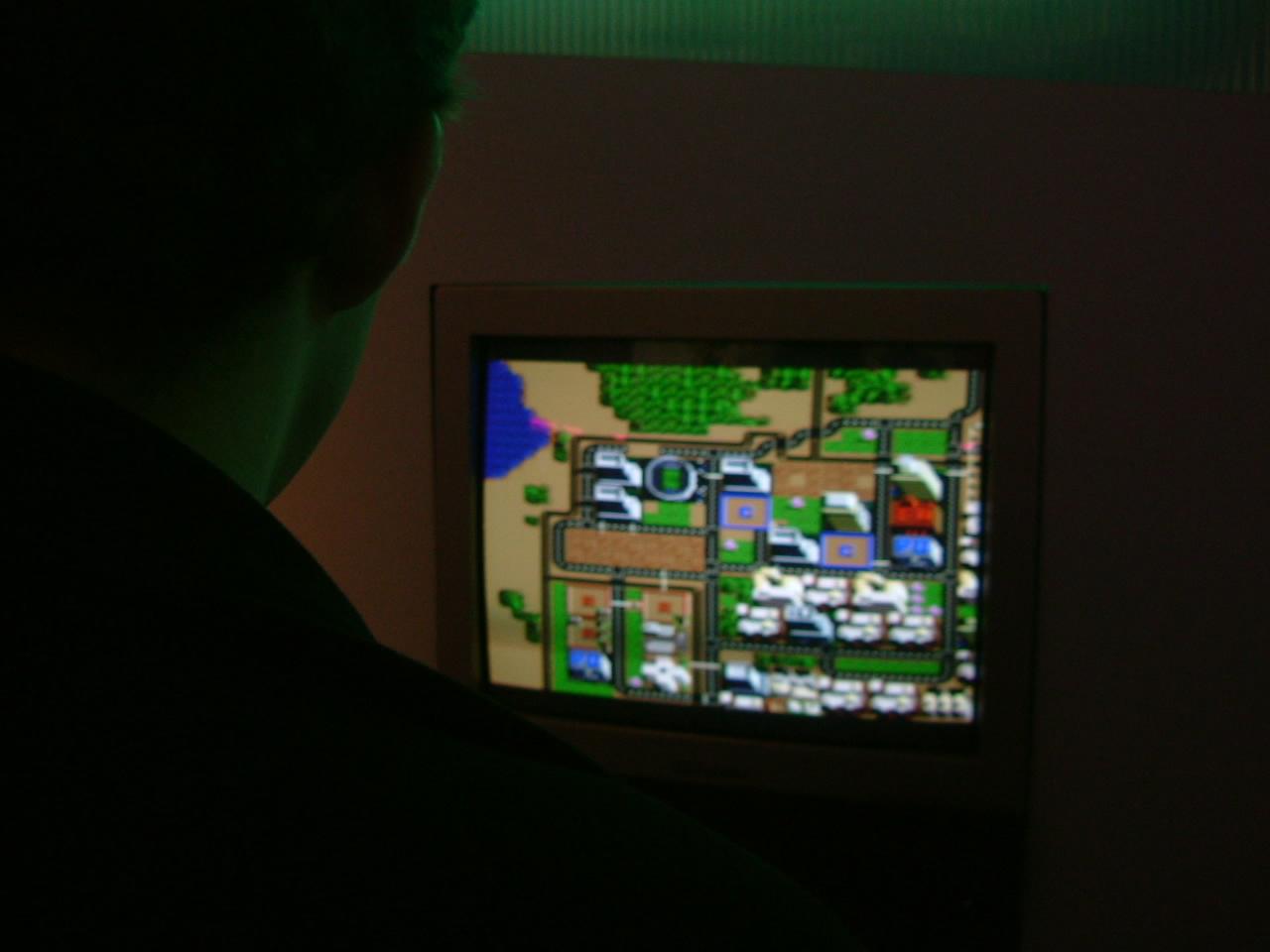 Игровой автомат остров сокровищ играть бесплатно