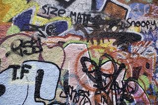 DUBLIN STREET ART | by infomatique