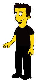 Simpsonized Adam