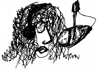 STERN-3   by Dave.Newton