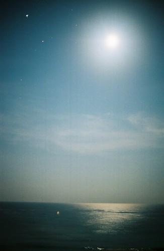 film beach 35mm florida voigtlander rangefinder bessar2