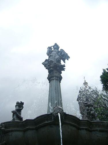 Mi hermosa Puebla