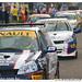 Formula Renault Clio - Corrida
