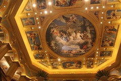 The Venetian Macao_17
