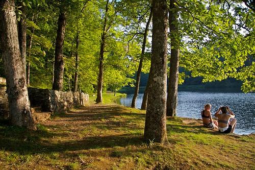 statepark usa ga flickr stephanie marjon lakewinfieldscott