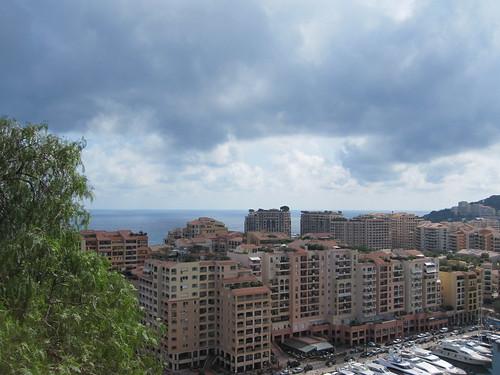 2010 Montecarlo / Mónaco | by jose Gonzalvo