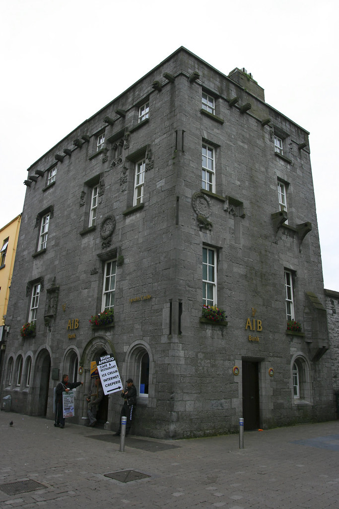 Image result for lynch's castle