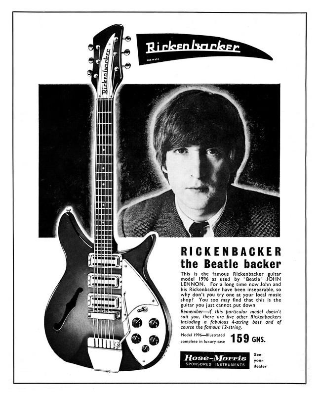 lennon_rickenbacker_1965