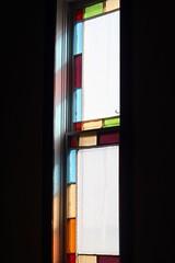 harmony baptist church - missouri