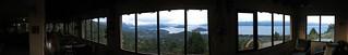 hostel_panorama.JPG