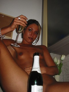 Nackt fotos privat Private Babes