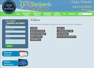 Weight loss videos success stories | by jackiebese