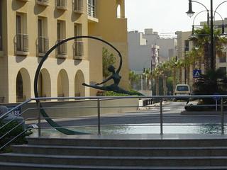 Hilton, Malta 013