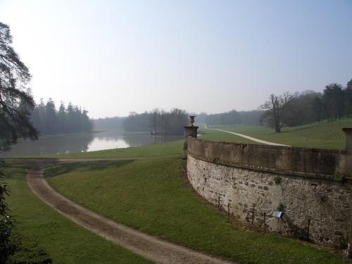france castle palais schloss bourgogne castillo barock palast castel