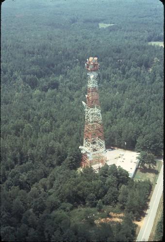 film georgia bell labs 1986 att palmetto fso loson belllaboratories freespaceoptics