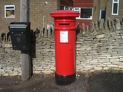 no cipher, but Victorian! - opposite Focus, Stroud, Dudbridge road top GL5 25 (er, now B& Q) | by bazzadarambler