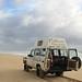 Australia / Fraser Island