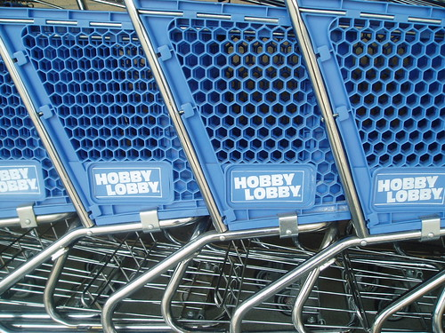 Shopping carts   by swelldesigner