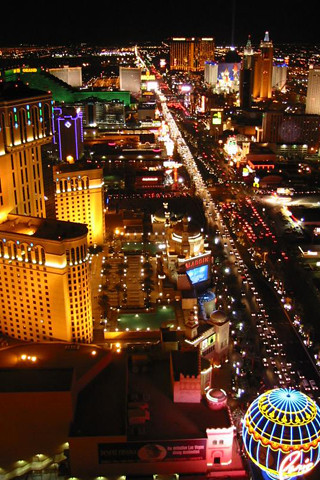 All Sizes Vegas Iphone Wallpaper Flickr Photo Sharing