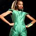 African Fashion Week NY 2010: Highlights