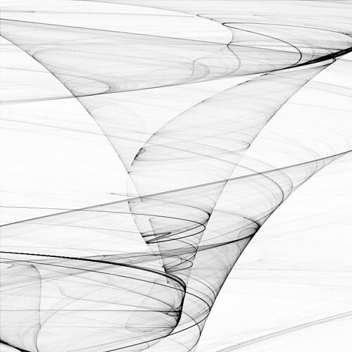 Funnel | by David Trowbridge