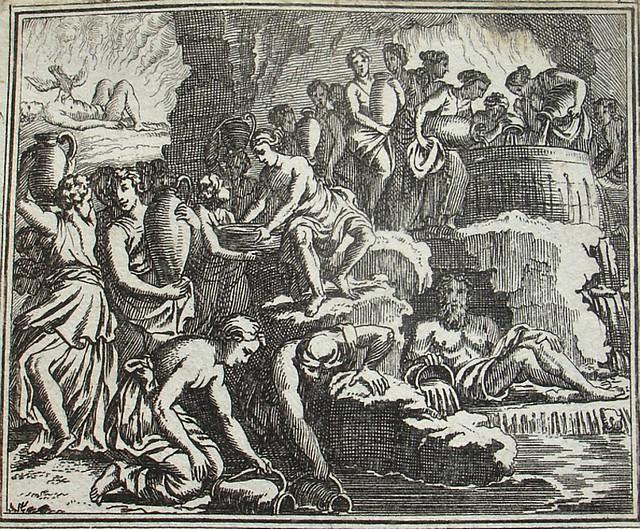 +1690 Las Danaides