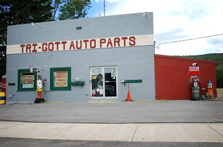 tri gott auto parts | by OnkelChrispy