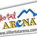foto: www.zillertalarena.com