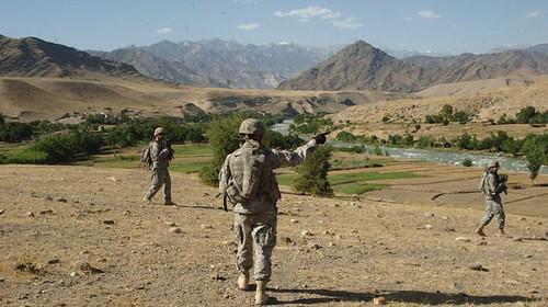 afghanistan | by The U.S. Army