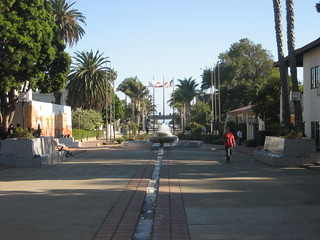 Ventura Photowalk 8/19/07   by Bryan Villarin