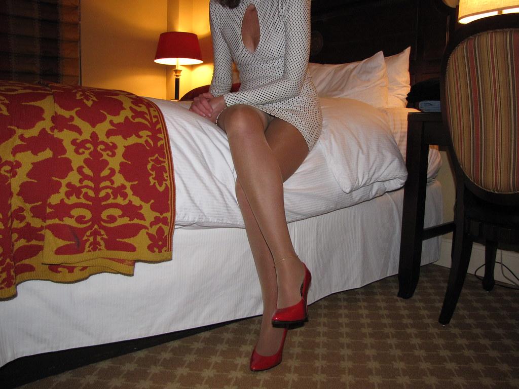 Thai massage mature lady sex danish barbie porn moden luder ballerup thai massage