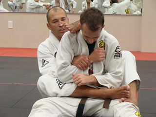 Royce Gracie 2010 Barrie (890) | by teamrks