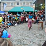Kinderhoogdag 2010 in  Tienen (41)