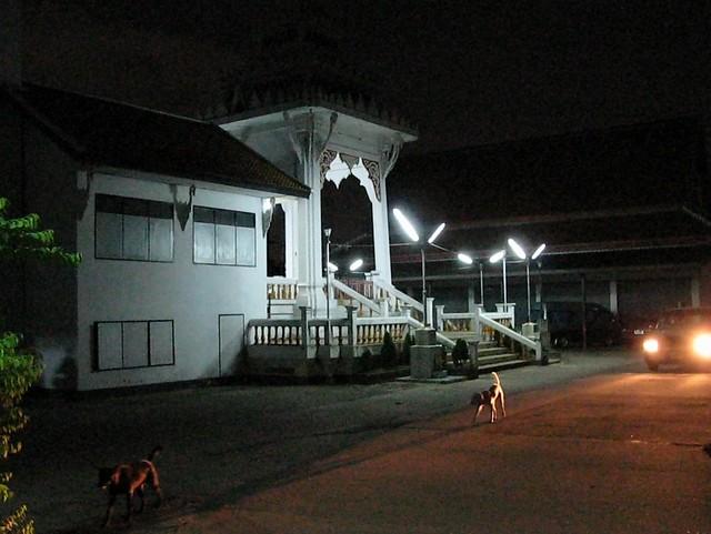 bangkrachowhome-88