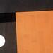 croxcard 12 Sjoerd Paridaen &amp; Hans van Heirseele<br /> mail-art correspondentie St-Amandsberg 1998