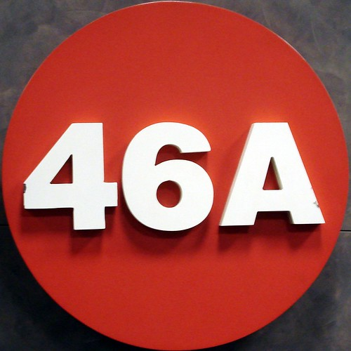 46A | by mag3737